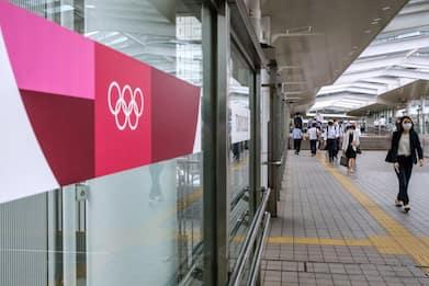 Olimpiadi di Tokyo, vice Cio: al via a luglio 2021, con o senza Covid