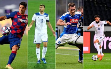 Pirlo-mercato-Juventus-collage