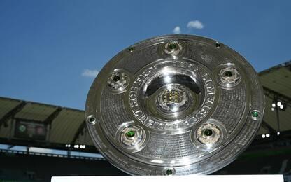 Bundesliga 2020-2021, riparte il campionato di calcio tedesco