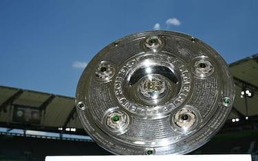 GettyImages-Bundesliga 1