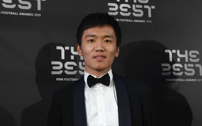 Inter, Zhang parla ai giocatori e chiede di rinunciare a due mensilità