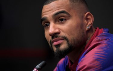 GettyImages-Boateng hero