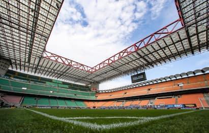Inter, positivo al coronavirus anche il vice direttore sportivo Baccin
