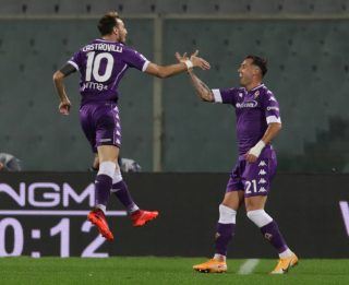 Fiorentina-Udinese 3-2: gol e highlights della partita di Serie A