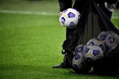 Serie A, Inter-Parma 0-0: il match in diretta