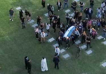 Morte di Maradona, il lutto nel mondo: le ultime notizie
