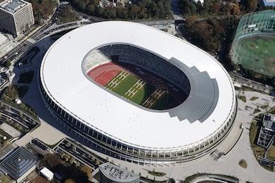 Olimpiadi di Tokyo 2021 verso annullamento: Giappone smentisce