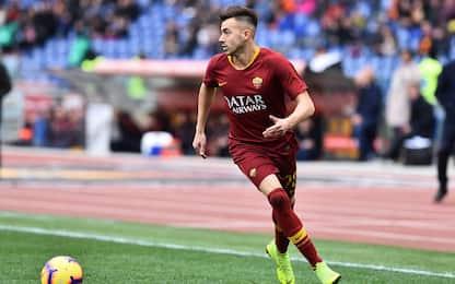 Conference League, Roma-Cska Sofia 0-0: la partita in diretta