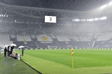 Juventus-Napoli, decisa la data del recupero: si gioca il 17 marzo