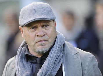 Il Crotone esonera Stroppa: Serse Cosmi sarà il nuovo allenatore