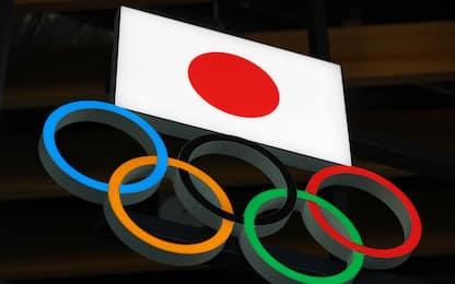 Olimpiadi di Tokyo 2021, cancellazione per Covid è un'opzione