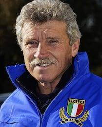 Lutto nel rugby, morto Marco Bollesan. Aveva 79 anni