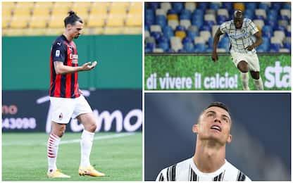 """Superlega, 11 club di A: """"Conseguenze per Juve, Milan, Inter"""""""