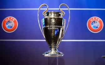 Trofeo di Champions League