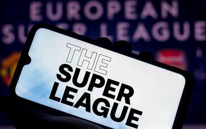 """Superlega, l'annuncio: """"Progetto da riconsiderare"""". Si sfila l'Inter"""
