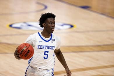 Basket: morto a 19 anni Terrence Clarke, promessa dell'NBA