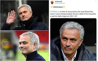 mourinho_roma_hero_ok