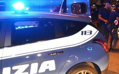 Palermo, uomo spara a una donna: testimoni contro aggressore
