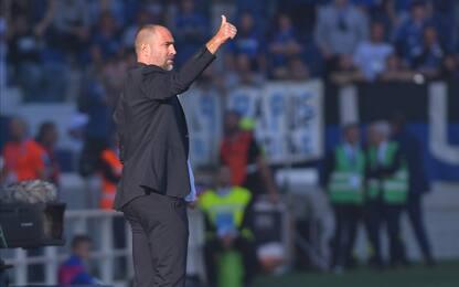 Serie A, panchine rivoluzionate: Tudor all'Hellas, Mazzarri a Cagliari