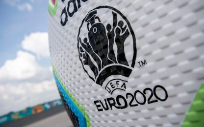Euro 2020, Ungheria-Francia, Portogallo-Germania e Spagna-Polonia LIVE