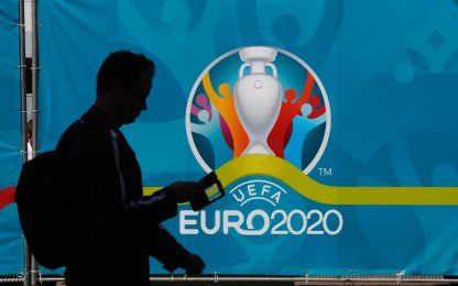 Europei 2021, oggi Ungheria-Portogallo e Francia-Germania. LIVE
