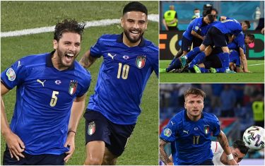 hero 02 italia svizzera ansa