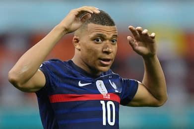 Euro 2020, Francia eliminata ai rigori: passa la Svizzera. HIGHLIGHTS