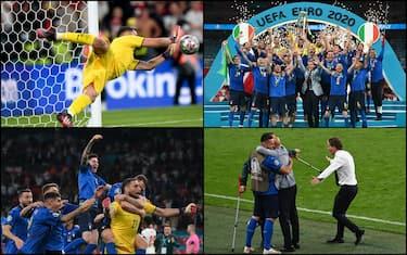 collage_euro_2020_getty