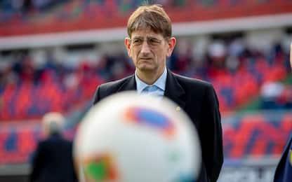 Chievo: respinto il ricorso, il Cosenza torna in Serie B