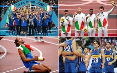 00hero_vittorie_italia