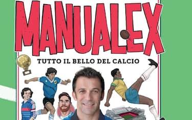 manualex-cover