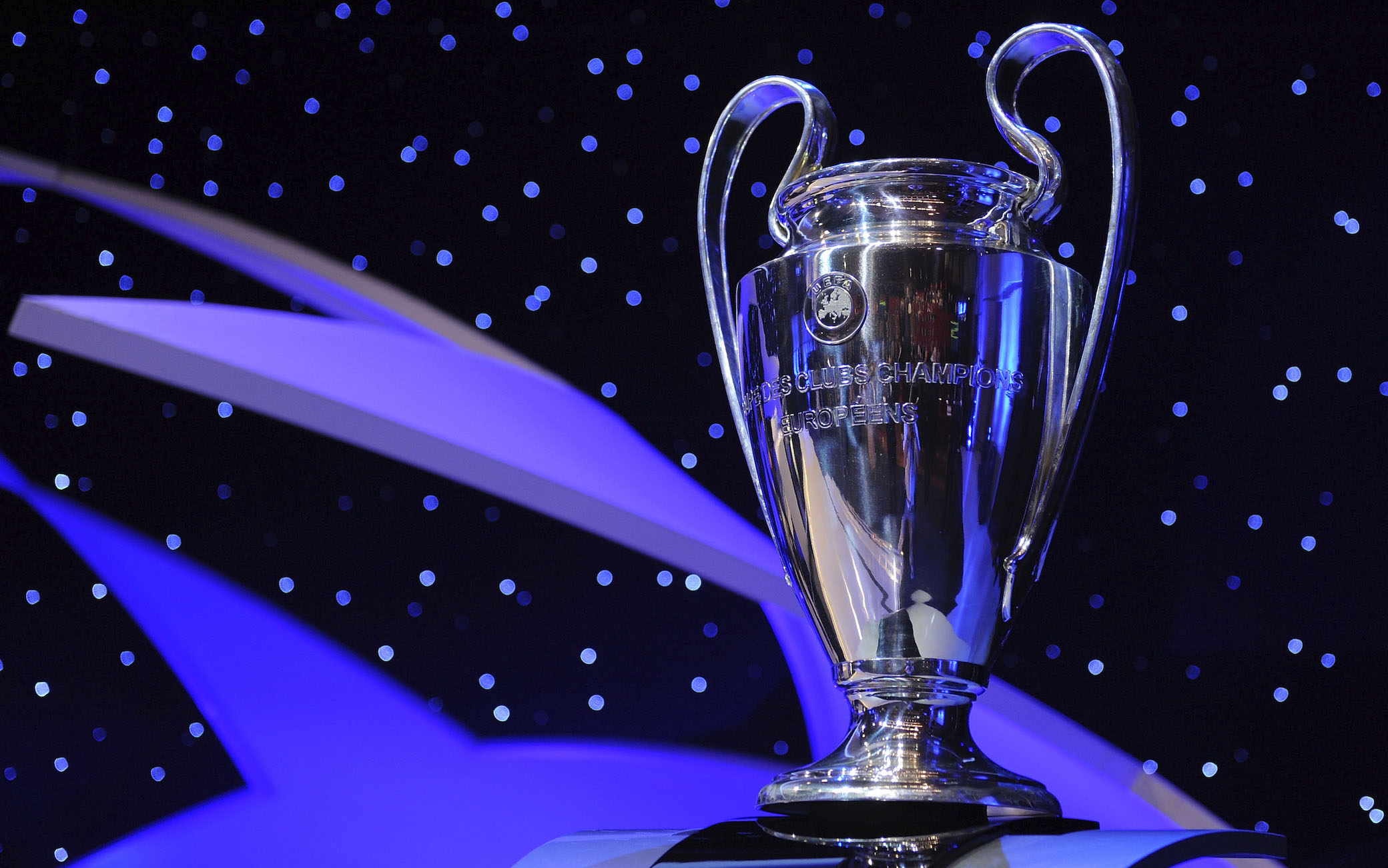 Europa e Champions League 2020, il calendario delle partite ...