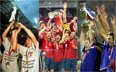 europei_vincitori_hero