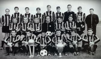 Inter Scudetti