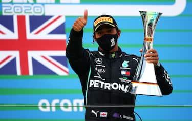 GettyImages-Lewis Hamilton (3) (1)