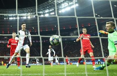 Comincia la Champions League: i migliori marcatori all-time
