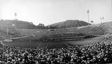 olimpiadi-1960-inaugurazione-LP-hero