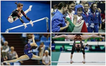 Olimpiadi 2021, Vanessa Ferrari ha vinto la medaglia d'argento