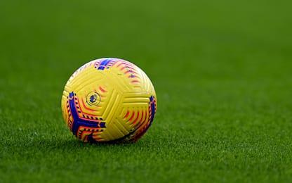 Calcio, nasce Superlega: come funziona e quali club ne fanno parte
