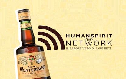 Solidarietà digitale, iniziativa di Amaro Montenegro per Wi-Fi comune