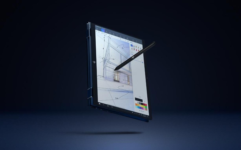 Modalità tablet
