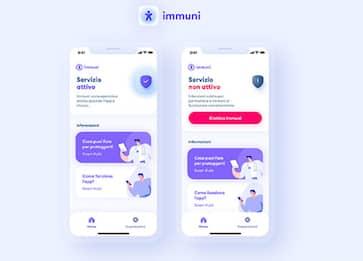 """Immuni, Pisano: """"Da oggi comunica con altre app in Europa"""""""