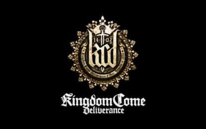 Kingdom Come: Deliverance gratis su Steam nel weekend