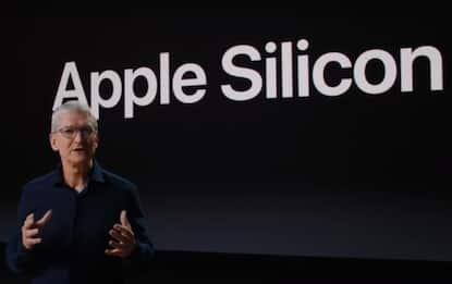 WWDC 2020, tutte le novità Apple del 22 giugno. FOTO