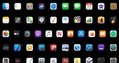 Safari 14, il log in si effettuerà con Face ID e Touch ID