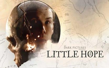 Little Hope, il titolo horror annunciato in uscita ad ottobre 2020