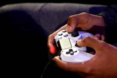 Coronavirus, record del mercato videogiochi durante il lockdown