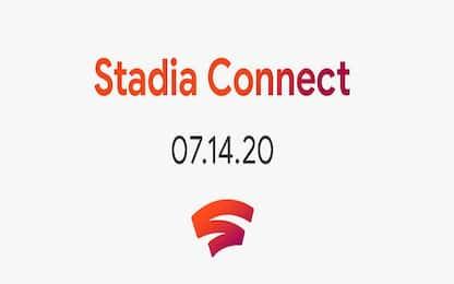 Google Stadia Connect, tutte le novità annunciate