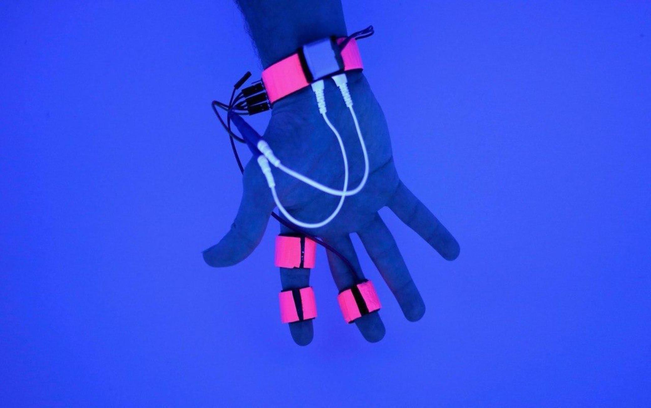 Dormio, il dispositivo del MIT