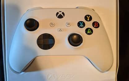 Xbox, nuovi indizi sulla versione economica Series S